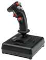 CH Products Combatstick 568 USB Joystick For PC & Mac