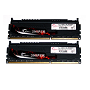 G.Skill DDR3-1600 8GB Dual Channel [Sniper] F3-12800CL9D-8GBSR2