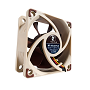 Noctua 60mm NF-A6x25 FLX 3000RPM Fan