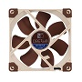 Noctua 92mm NF-A9 FLX 1600RPM Fan