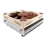 Noctua NH-L9a Low Profile AMD CPU Cooler